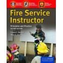 Fire Instructor 2