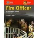Fire Officer 1
