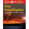 Fire Investigator (Coming Soon)