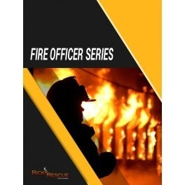 Fire Officer Series
