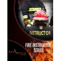 Fire Instructor Series