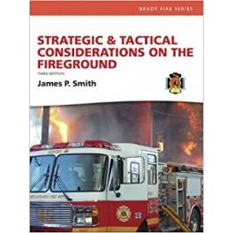 Tactics and Strategies I